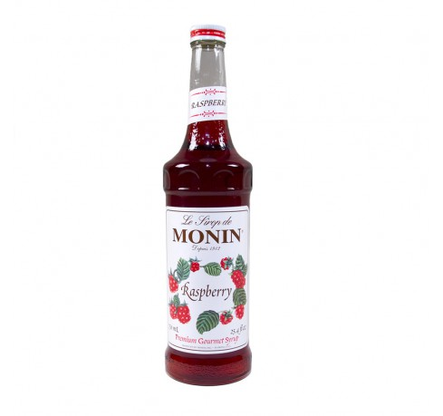 http://www.levillage.com/252-thickbox_default/premium-gourmet-french-raspberry-syrup-254oz-pack-of-3.jpg