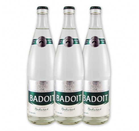 http://www.levillage.com/257-thickbox_default/french-sparkling-water-badoit-750ml-glass-the-set-of-3-bottles.jpg