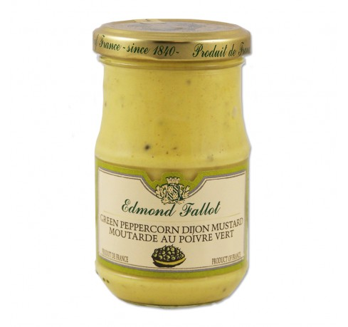 http://www.levillage.com/260-thickbox_default/french-green-peppercorn-dijon-mustard-74oz-pack-of-3.jpg