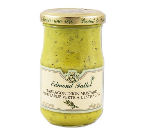 http://www.levillage.com/261-thickbox_default/french-tarragon-mustard.jpg