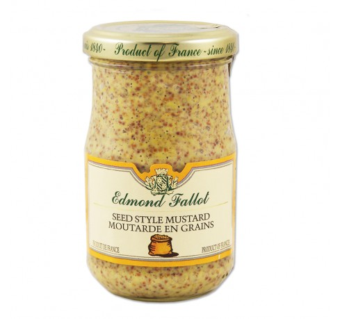 http://www.levillage.com/262-thickbox_default/french-seed-style-dijon-mustard.jpg