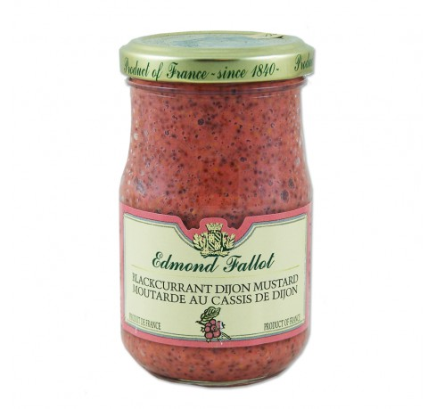 http://www.levillage.com/263-thickbox_default/french-blackcurrant-dijon-mustard-74oz-pack-of-3.jpg