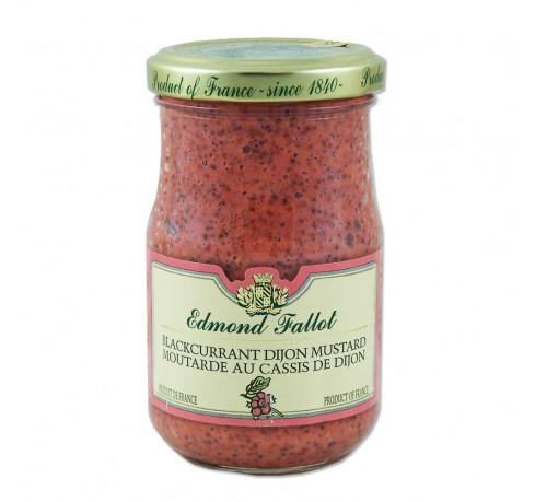 http://www.levillage.com/263-thickbox_default/french-blackcurrant-dijon-mustard.jpg