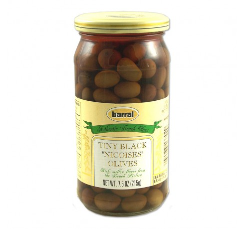 http://www.levillage.com/266-thickbox_default/tiny-black-nicoise-olives-75oz-pack-of-2.jpg