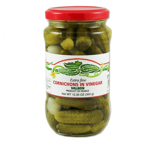 http://www.levillage.com/267-thickbox_default/extra-fine-french-gherkins-cornichons-125oz-pack-of-3.jpg