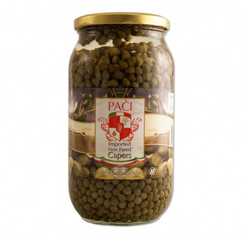 http://www.levillage.com/268-thickbox_default/mediterranean-capers-non-pareil-32oz.jpg
