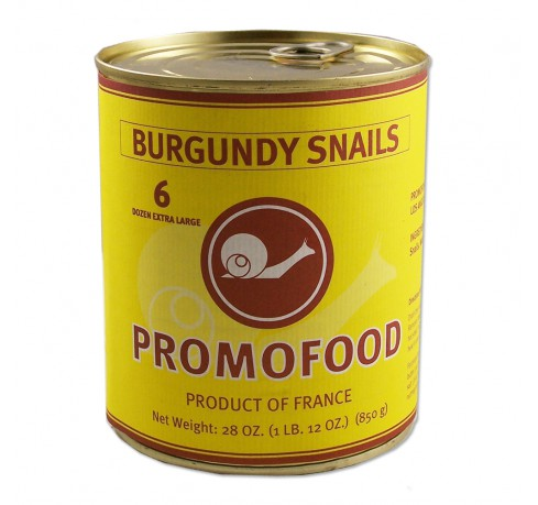 http://www.levillage.com/269-thickbox_default/extra-large-french-burgundy-snails-6-dozens-28oz.jpg
