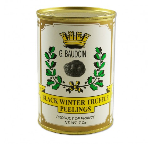 http://www.levillage.com/271-thickbox_default/black-winter-asian-truffle-peelings-7oz.jpg