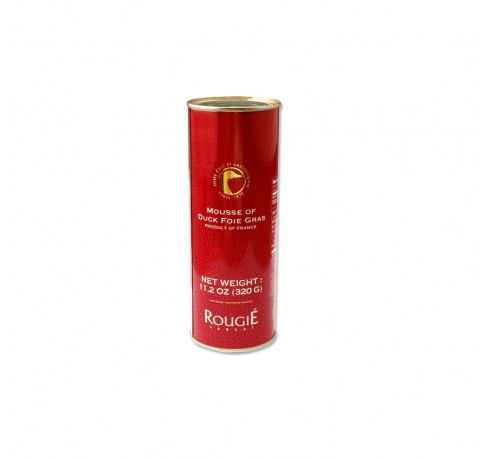 http://www.levillage.com/272-thickbox_default/mousse-of-duck-foie-gras-112oz-pork-free.jpg