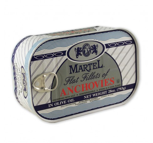http://www.levillage.com/273-thickbox_default/flat-fillets-of-anchovies-in-olive-oil-28oz.jpg