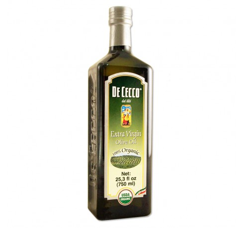 http://www.levillage.com/274-thickbox_default/organic-italian-extra-virgin-olive-oil-254oz.jpg