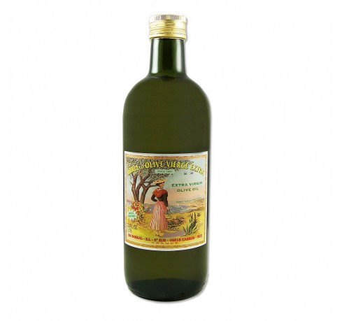 http://www.levillage.com/277-thickbox_default/extra-virgin-olive-oil-from-provence-338oz.jpg