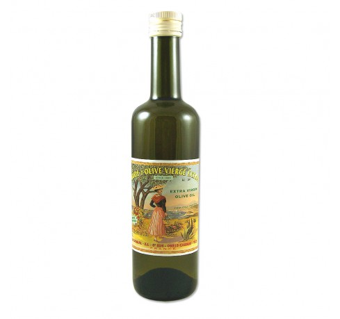 http://www.levillage.com/278-thickbox_default/extra-virgin-olive-oil-from-provence-169oz.jpg