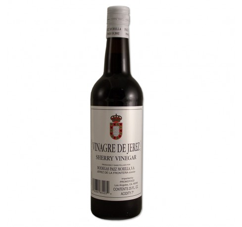 http://www.levillage.com/280-thickbox_default/sherry-wine-vinegar-from-jerez-low-acidity-254oz-pack-of-2.jpg