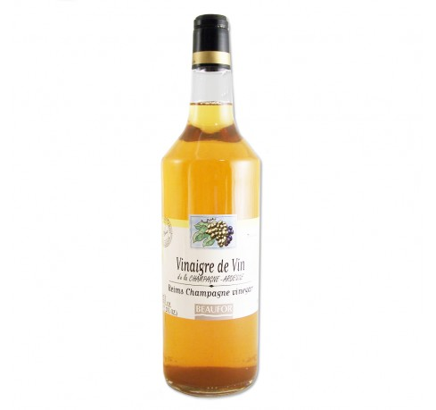 http://www.levillage.com/283-thickbox_default/french-champagne-vinegar-338oz-pack-of-3.jpg