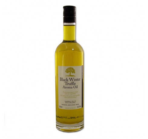 http://www.levillage.com/284-thickbox_default/black-truffle-flavored-extra-virgin-olive-oil-812oz.jpg