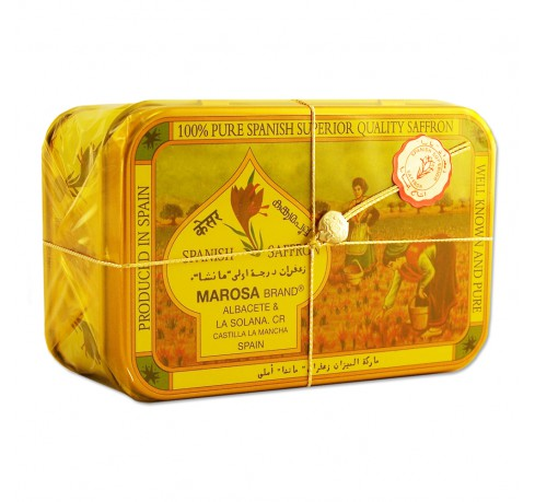 http://www.levillage.com/285-thickbox_default/100-pure-spanish-saffron-in-a-tin-box-1oz.jpg