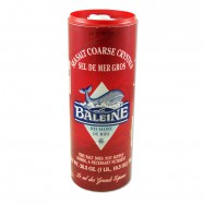 French Coarse Sea Salt - 26.5oz - (Pack of 3)