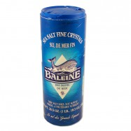 French Fine Sea Salt - 26.5oz - (Pack of 3)