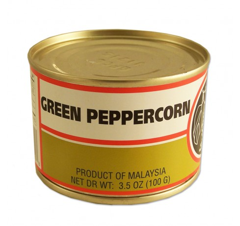 http://www.levillage.com/289-thickbox_default/malaysian-green-peppercorns-in-brine-35oz-pack-of-6.jpg