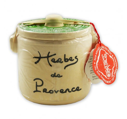 http://www.levillage.com/290-thickbox_default/herbs-of-provence-for-meat-in-a-crock-1oz.jpg