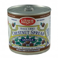 Chestnut Spread - 17.5oz - (Pack of 2)