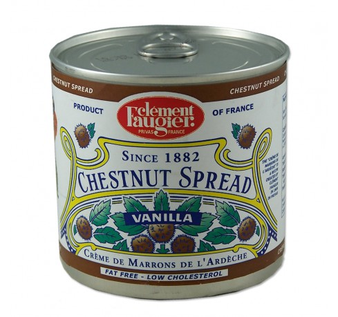 http://www.levillage.com/293-thickbox_default/chestnut-spread-175oz-pack-of-2.jpg