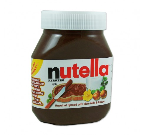 http://www.levillage.com/295-thickbox_default/chocolate-hazelnut-spread-nutella-265oz-pack-of-2.jpg