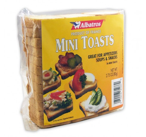 http://www.levillage.com/300-thickbox_default/french-mini-toasts-36-pieces-pack-of-6.jpg