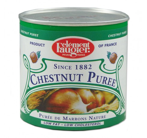 http://www.levillage.com/303-thickbox_default/chestnut-puree-155oz-pack-of-2.jpg