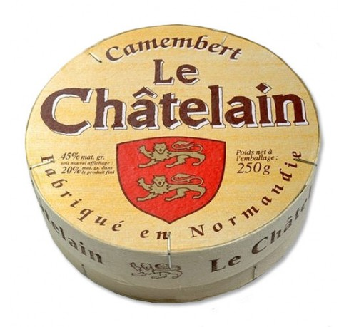 http://www.levillage.com/313-thickbox_default/french-camembert-from-normandy-88oz.jpg