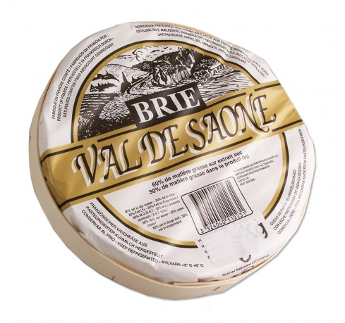 http://www.levillage.com/314-thickbox_default/french-brie-cheese-soft-ripened-cheese-22lb-wheel.jpg