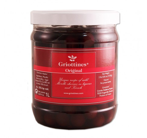 http://www.levillage.com/316-thickbox_default/wild-morello-cherries-in-brandy-guinettes-1-lt-jar.jpg