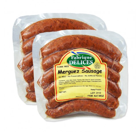 http://www.levillage.com/319-thickbox_default/merguez-sausage-spicy-lamb-sausages-100-lamb-pork-free-6-links-pack-of-2.jpg