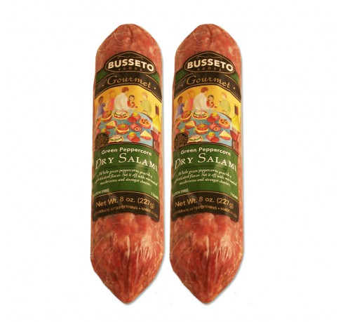 http://www.levillage.com/325-thickbox_default/dry-salami-with-green-peppercorn-8oz-pack-of-2.jpg