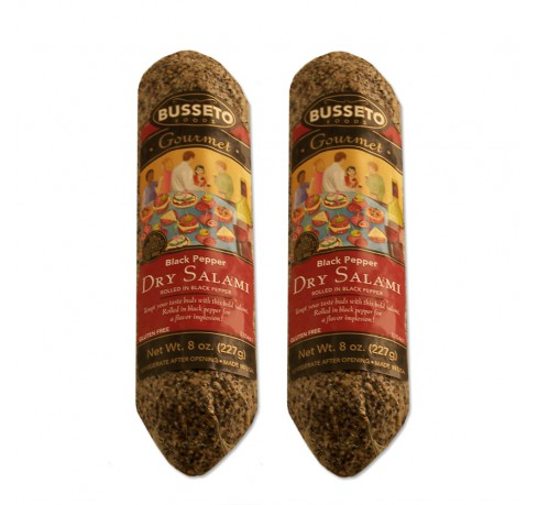 http://www.levillage.com/326-thickbox_default/dry-salami-with-black-pepper-8oz-pack-of-2.jpg