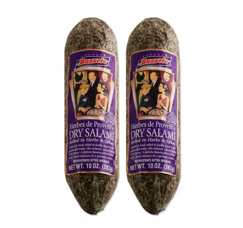 http://www.levillage.com/327-thickbox_default/dry-salami-with-herbs-of-provence-10oz-pack-of-2.jpg