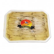 Marinated White Anchovies - 2.2-Lb Tray