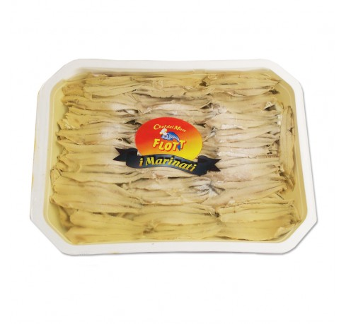 http://www.levillage.com/328-thickbox_default/marinated-white-anchovies-22-lb-tray.jpg