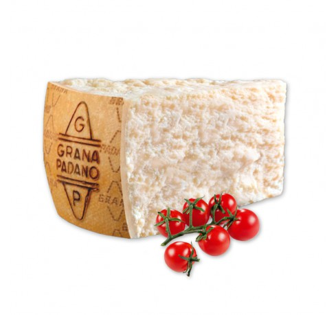 http://www.levillage.com/331-thickbox_default/grana-padano-cheese-1-8-wheel-aged-16-months-approx-10lbs.jpg