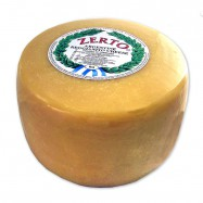Argentine Reggianito Cheese - Approx. 15Lb-Wheel