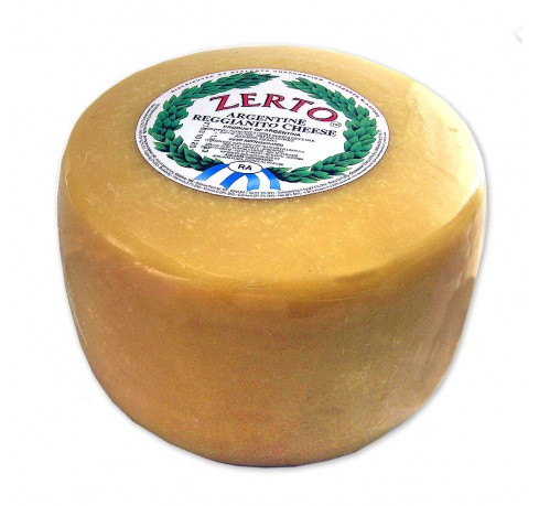 http://www.levillage.com/332-thickbox_default/reggianito-cheese-from-argentina.jpg