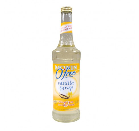 http://www.levillage.com/335-thickbox_default/premium-gourmet-french-sugar-free-vanilla-syrup-254oz-pack-of-3.jpg