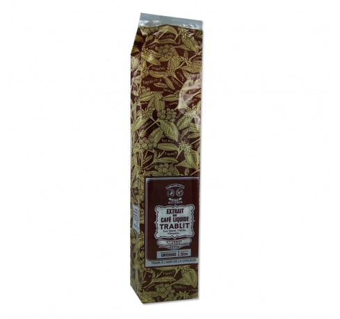 http://www.levillage.com/336-thickbox_default/trablit-liquid-coffee-concentrate-338oz.jpg