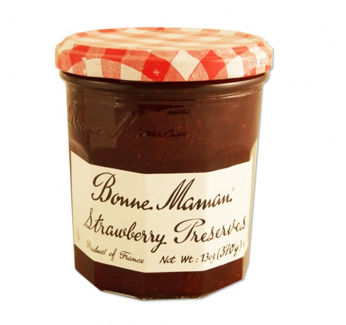 http://www.levillage.com/339-thickbox_default/bonne-maman-strawberry-preserves-13oz-pack-of-3.jpg