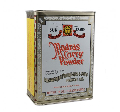 http://www.levillage.com/340-thickbox_default/madras-curry-powder-16oz-tin.jpg