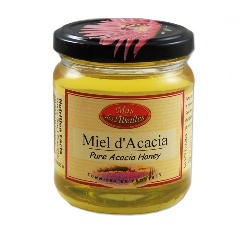 http://www.levillage.com/343-thickbox_default/pure-french-acacia-honey-88oz.jpg
