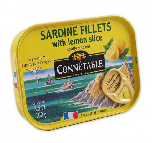 http://www.levillage.com/346-thickbox_default/lightly-smoked-french-sardines-fillets-in-extra-virgin-olive-oil-with-lemon-slice-pack-of-3.jpg