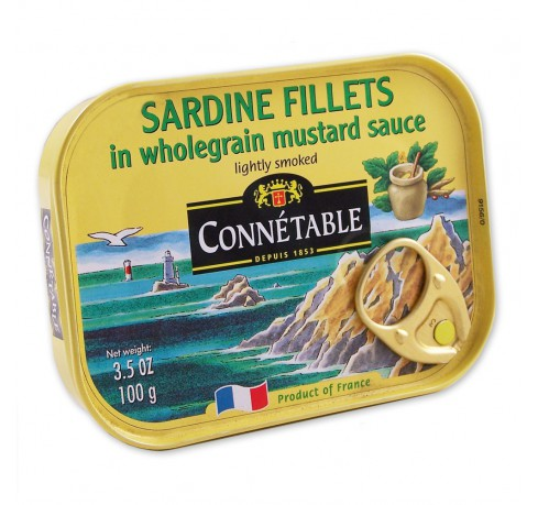 http://www.levillage.com/347-thickbox_default/boneless-fillets-of-sardines-in-mustard-sauce-pack-of-3.jpg