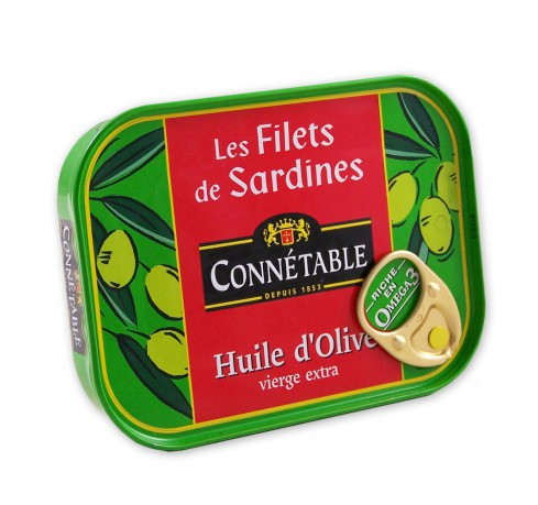http://www.levillage.com/348-thickbox_default/whole-sardines-in-extra-virgin-olive-oil-pack-of-3.jpg